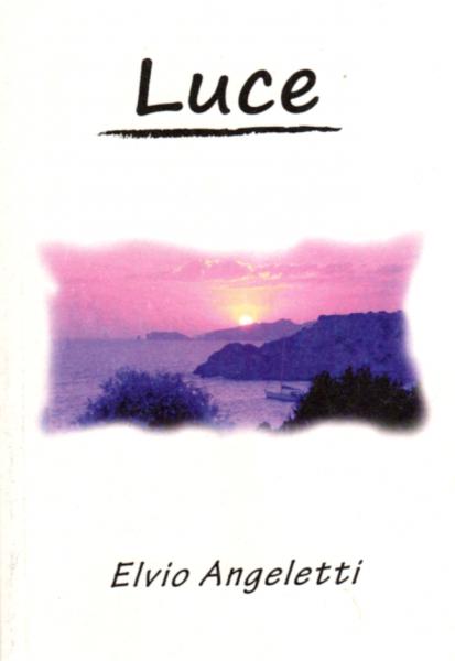 Libro Elvio Angeletti