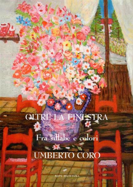 Copertina coro - Finestra in sillabe ...