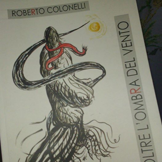 Roberto-oltre